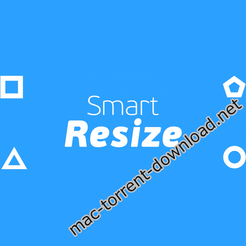 Smart Resize 1 0 for After Effects Free Download | Mac