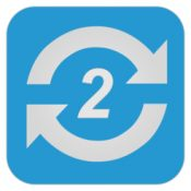 Easy video converter pro 246 icon
