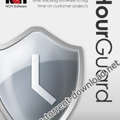 Nch hourguard icon