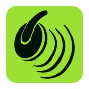 Noteburner itunes drm audio converter 2 icon