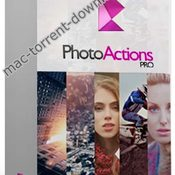 Photo light pro photoshop pack icon