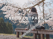 Slog lutpack spring 18 by auxout icon