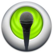 Sound studio 4 icon