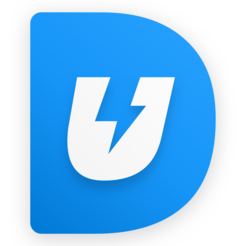 Tenorshare ultdata 9 icon