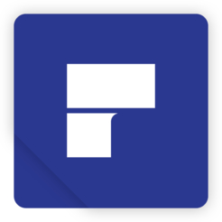 Wondershare pdfelement pro 7 icon