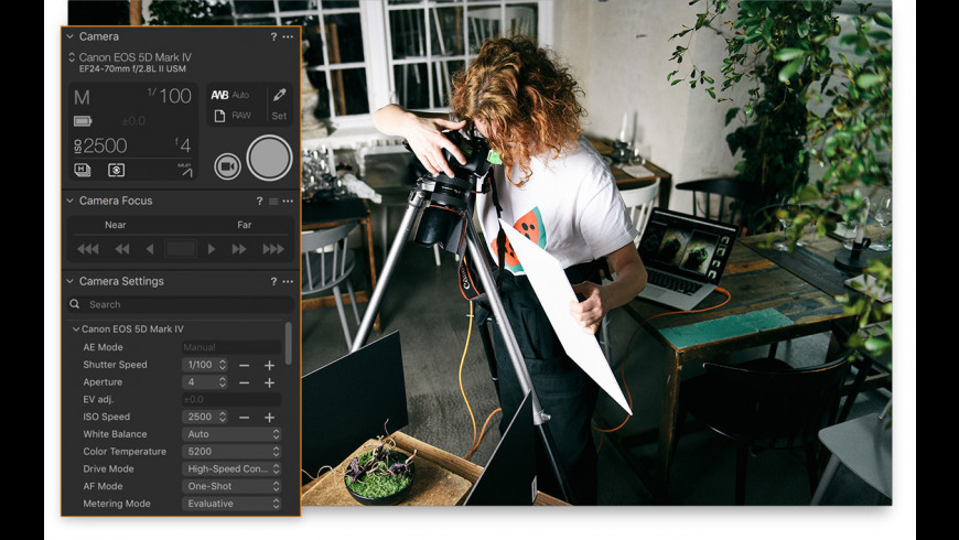 Capture One Pro 121238 Screenshot 02 1339iqn