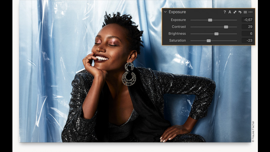 Capture One Pro 121238 Screenshot 041339iqn