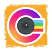 Jixipix chromatic edges icon