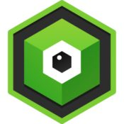 Qbserve automatic productivity time tracking and invoice generation app icon
