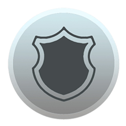 Scudo firewall for mac icon