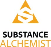 Substance alchemist icon