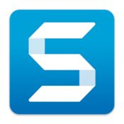 Techsmith snagit 2019 icon