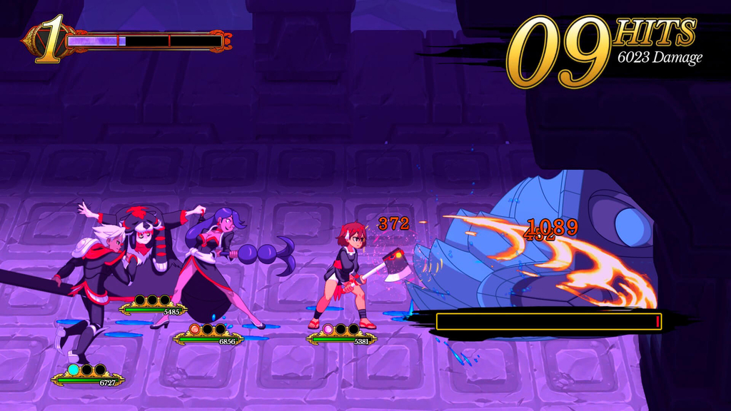 Indivisible 2019 Screenshot 02 l6zv1yn