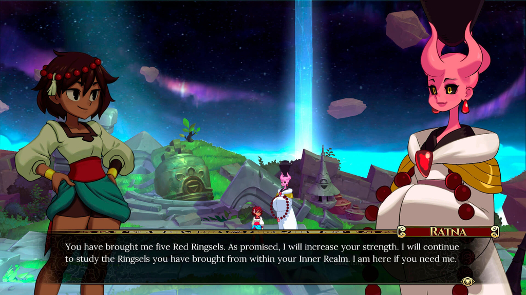 Indivisible 2019 Screenshot 03 l6zv1yn