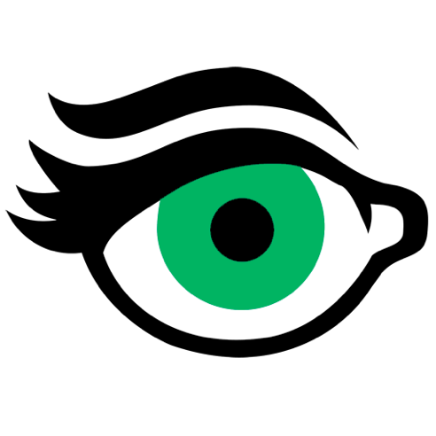 Alien Skin Eye Candy icon