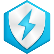 Dr. Antivirus Virus Cleaner icon