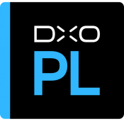 DxO PhotoLab 2 ELITE Edition icon