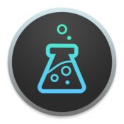 SnippetsLab icon