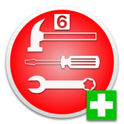 TinkerTool System icon