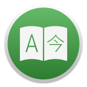 Translatium icon