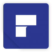 Wondershare PDFelement Pro icon