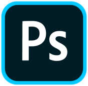 Adobe Photoshop 2020 icon