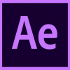 Adobe After Effects 2020 v17.0.0.557