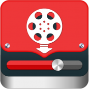 Aiseesoft Mac Video Downloader icon