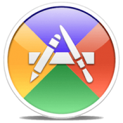 Application Wizard icon