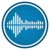 Easy Audio Mixer icon