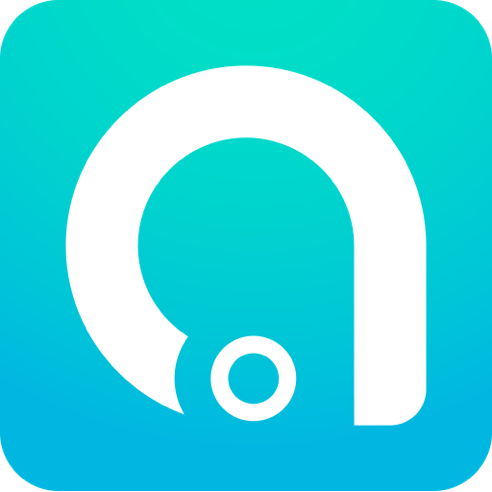 FonePaw Android Data Recovery icon