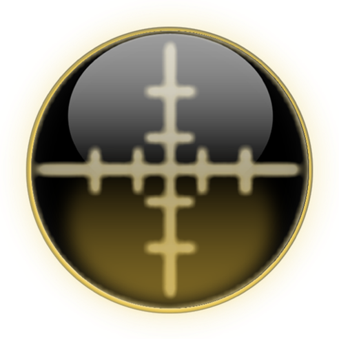 IP Scanner Pro icon