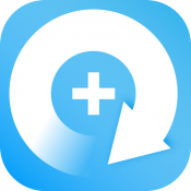 Magoshare Data Recovery icon