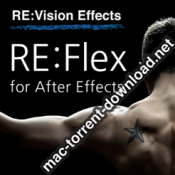 RevisionFX RE Flex icon
