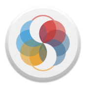 SQLPro Studio icon
