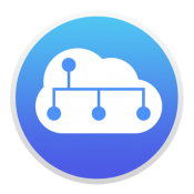 goPanel 2 Web Server Manager icon