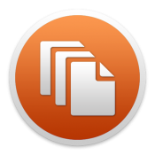 ICollections icon