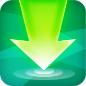 ITube Studio icon
