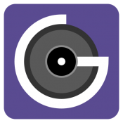 CaptureGRID 4 icon