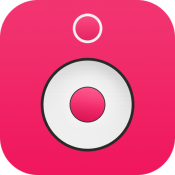 DRmare Audio Converter icon