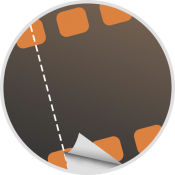 Joyoshare Media Cutter icon