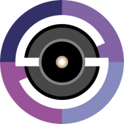 Smart Shooter 4 icon